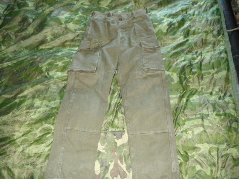 HBT Uniform and Cap. DSCF0100_zpsxpyuapbo