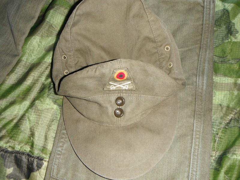 HBT Uniform and Cap. DSCF0101_zps4v3lmeui