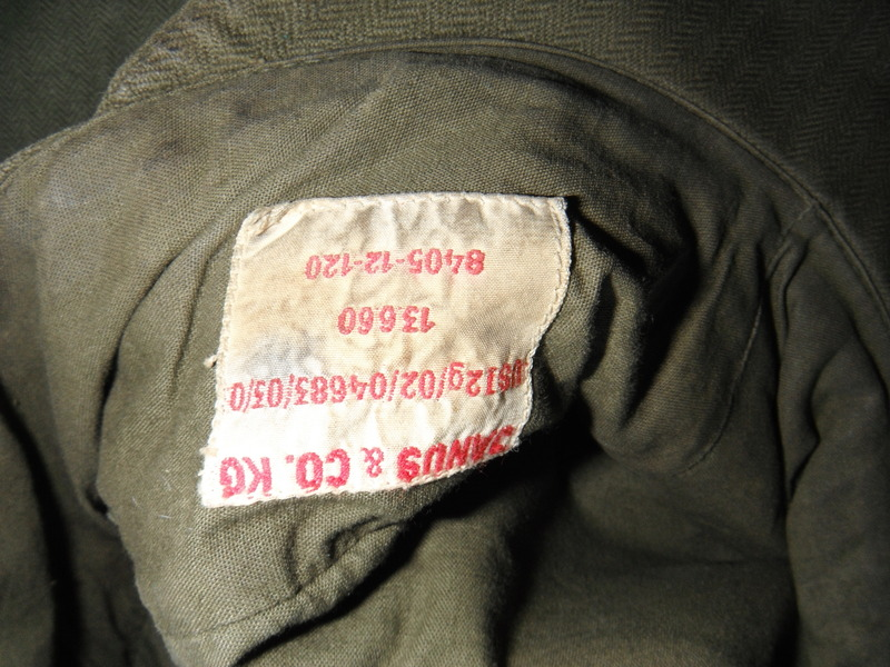 HBT Uniform and Cap. DSCF0102_zpsmjiszt6k