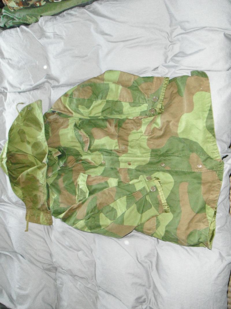 M75 HV Jacket and Hood. DSCF0263_zpsn4degd69