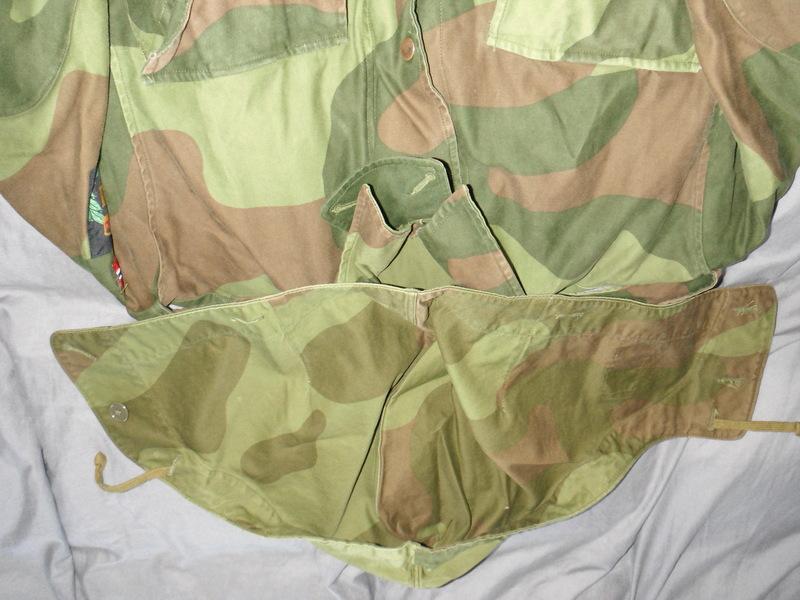 M75 HV Jacket and Hood. DSCF0264_zpsuql4ebi2