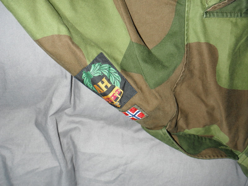 M75 HV Jacket and Hood. DSCF0265_zpsz0saqggc