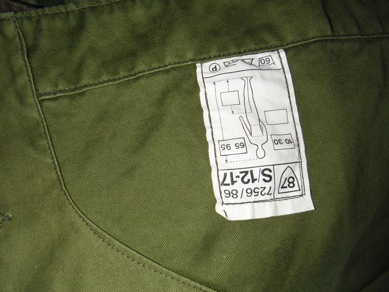 M75 HV Jacket and Hood. DSCF0268_zpslpfm8bvj