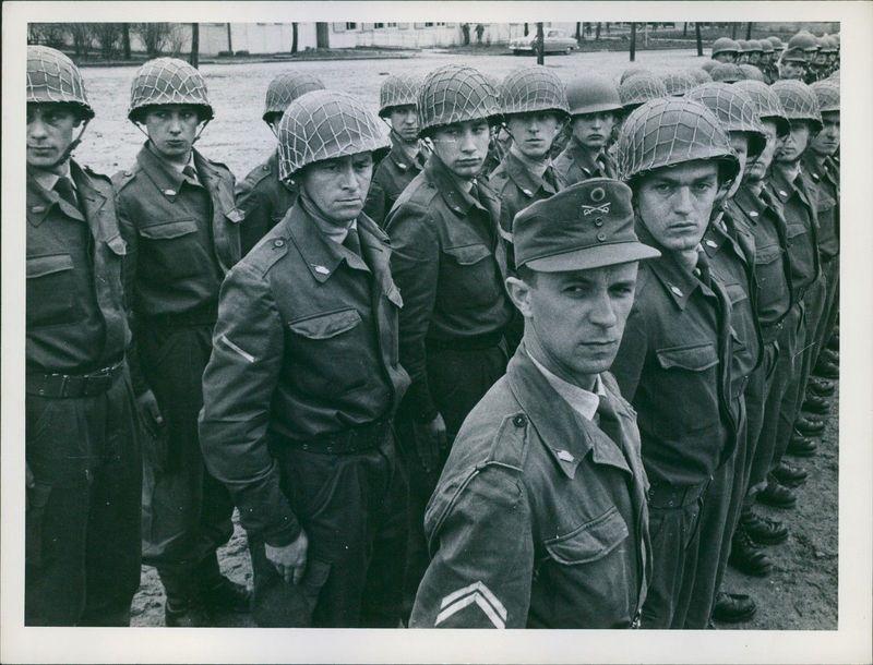 HBT Uniform and Cap. Bundy%20hbt%20ebay%20pic_zpsmw5i27de