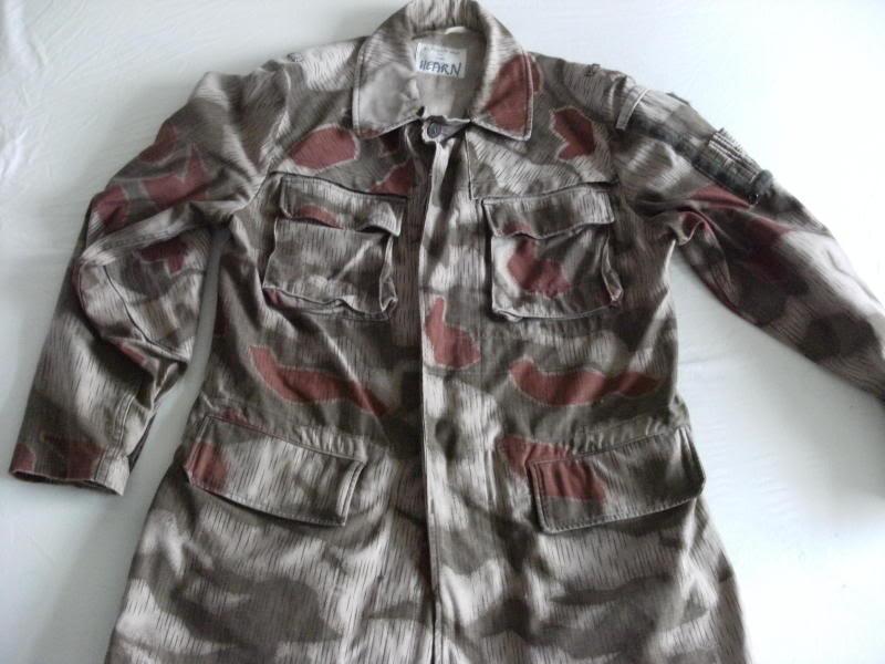BGS Jacket 2 C541f5c6