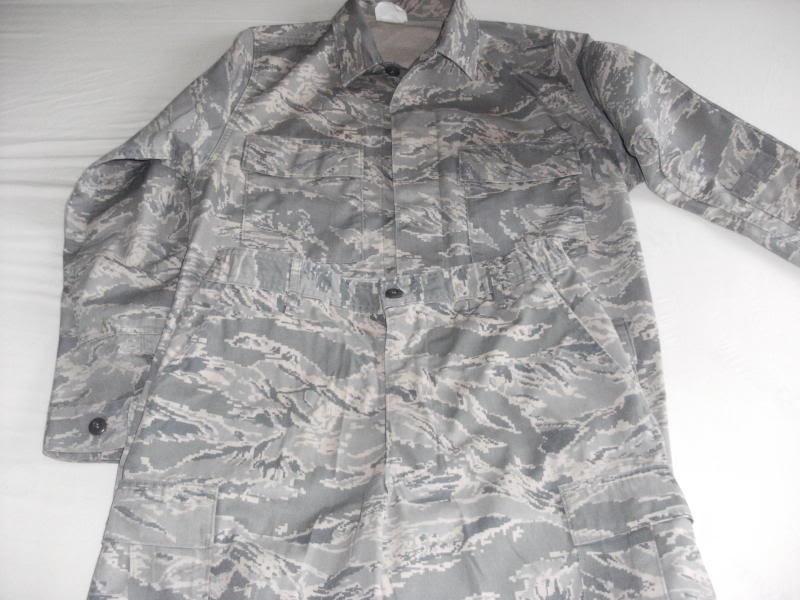 My USAF ABU Jacket+Trs. D5ac2357