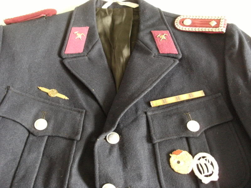 DDR Firemans Uniform(I think) E9bc6bd0