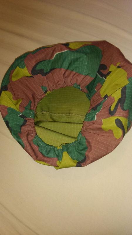 Ripstop Jigsaw Elasticated Helmet Cover. Belgian%20Ripstop%20Cover%20001_zpsmrpjpytn