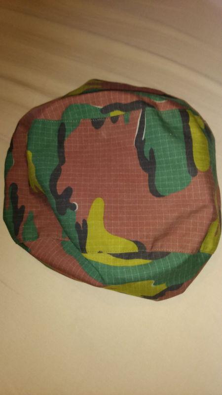 Ripstop Jigsaw Elasticated Helmet Cover. Belgian%20Ripstop%20Cover%20002_zpsnjtbt1jv