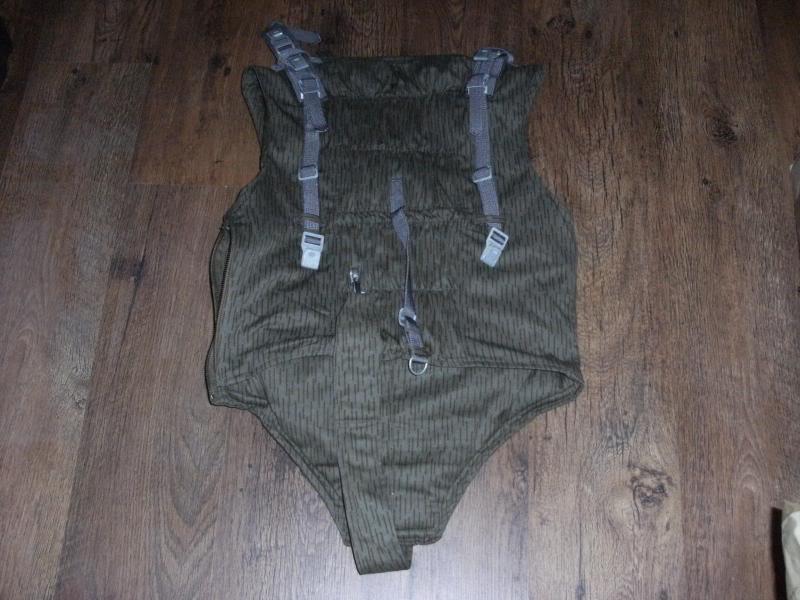 Body Armour/Flak Vest. DSCF0001_zpsd3700e04