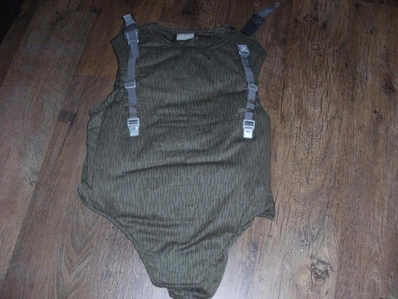 Body Armour/Flak Vest. DSCF0003_zpseb5832a6