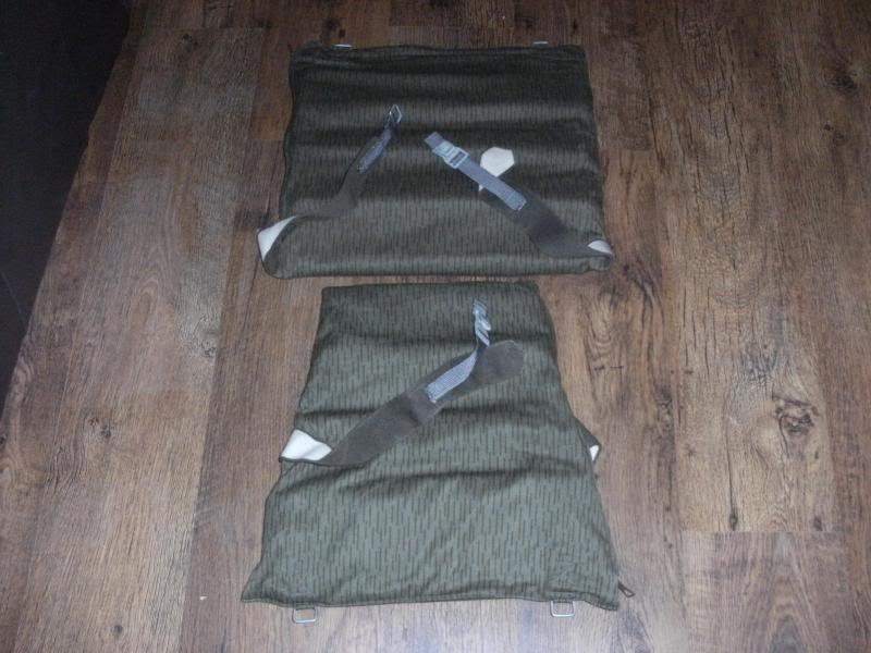 Body Armour/Flak Vest. DSCF0005_zps78365ae1