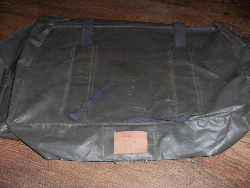 Body Armour/Flak Vest. DSCF0006_zps67ebe29b