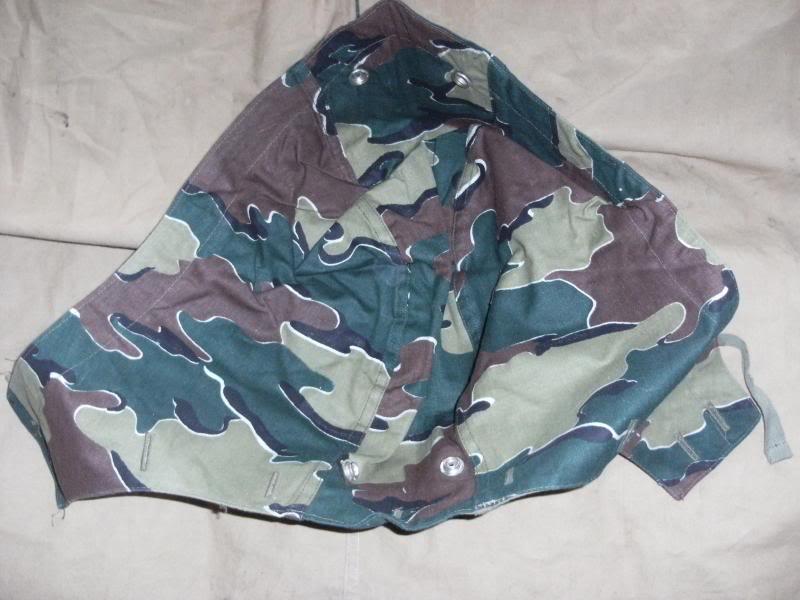 Unissued Jigsaw Hood. DSCF0006_zps8f43ad19
