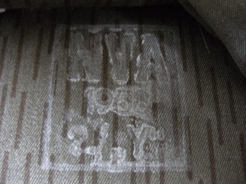 Body Armour/Flak Vest. DSCF0006_zpsfd88a187