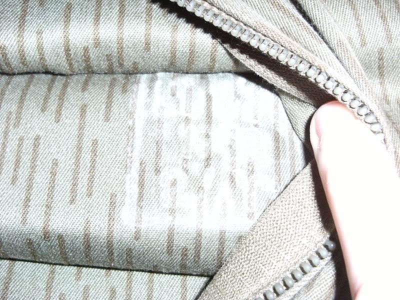 Body Armour/Flak Vest. DSCF0012_zpsca17720e
