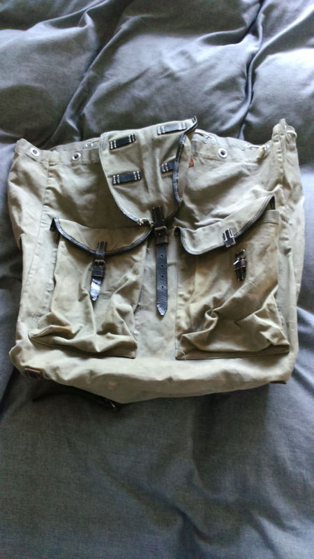 1951 Dated WW2 Style Large Rucksack. Telogreika%20padded%20winter%20jacket%20used%20maybe%20by%20a%20German%20sold%20010_zpstqwzw1oi