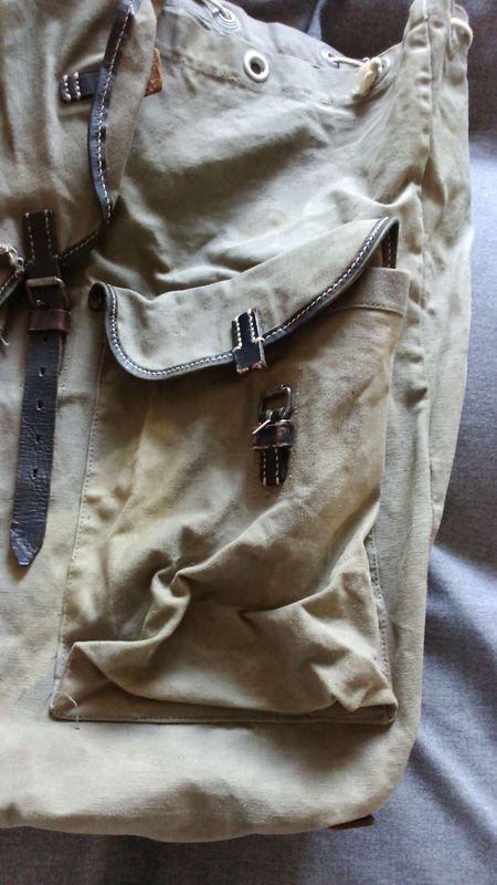 1951 Dated WW2 Style Large Rucksack. Telogreika%20padded%20winter%20jacket%20used%20maybe%20by%20a%20German%20sold%20011_zpscbqhaozd