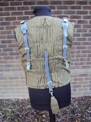 Body Armour/Flak Vest. Egvest2_zpsddd9e973