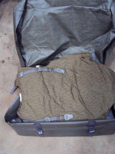 Body Armour/Flak Vest. Egvest3_zps6d5f54b4