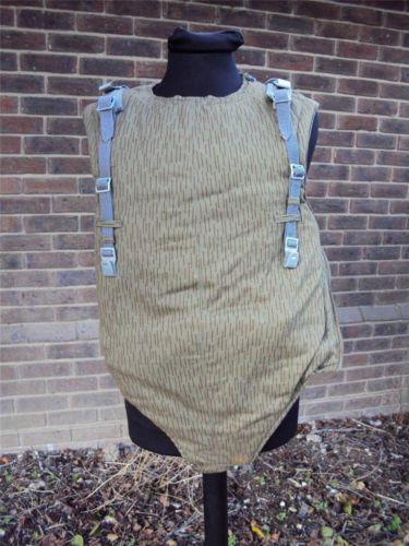 Body Armour/Flak Vest. Egvest_zps139648fc