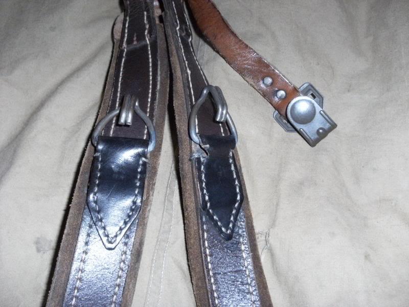 Leather Equipment Y Straps. DSCF0004_zpscc17d95c