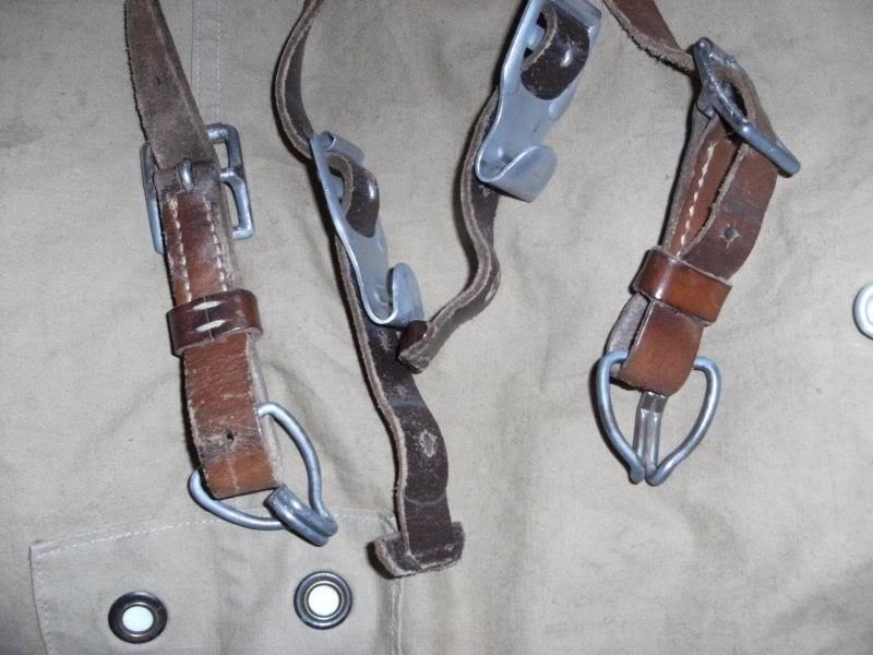 Leather Equipment Y Straps. DSCF0005_zpsa21e02ba