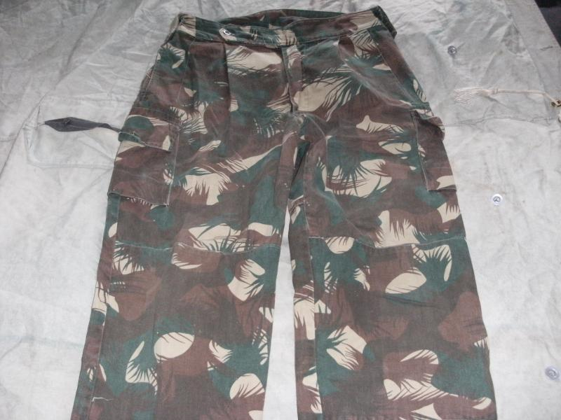 Indian Fern? Cammo Trousers. DSCF0001_zps638f704e