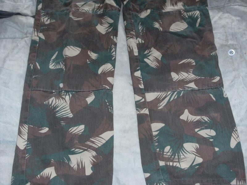 Indian Fern? Cammo Trousers. DSCF0002_zps1d8bcacf