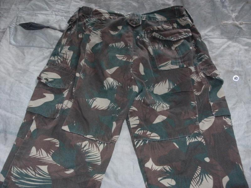 Indian Fern? Cammo Trousers. DSCF0004_zps6cb29e3e