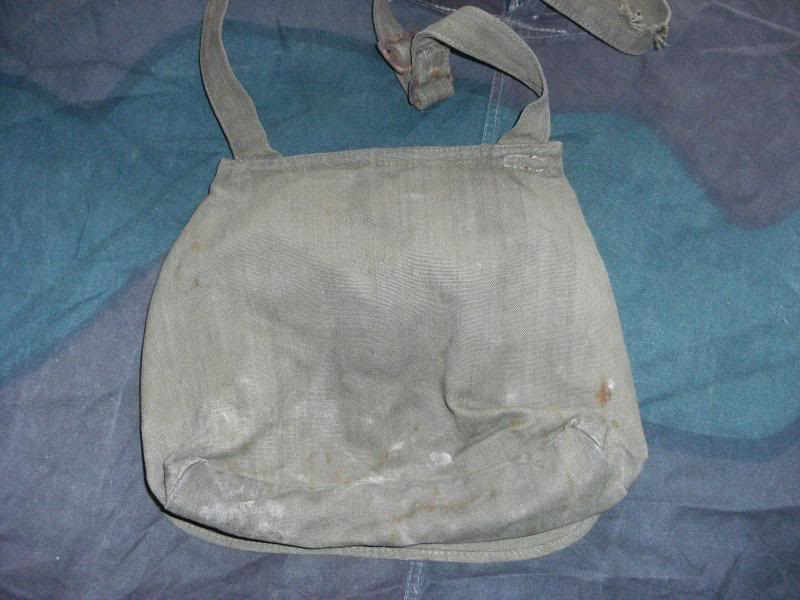 Is this a WW2 Greman HJ Bread Bag Please? DSCF0005_zps21035bc9