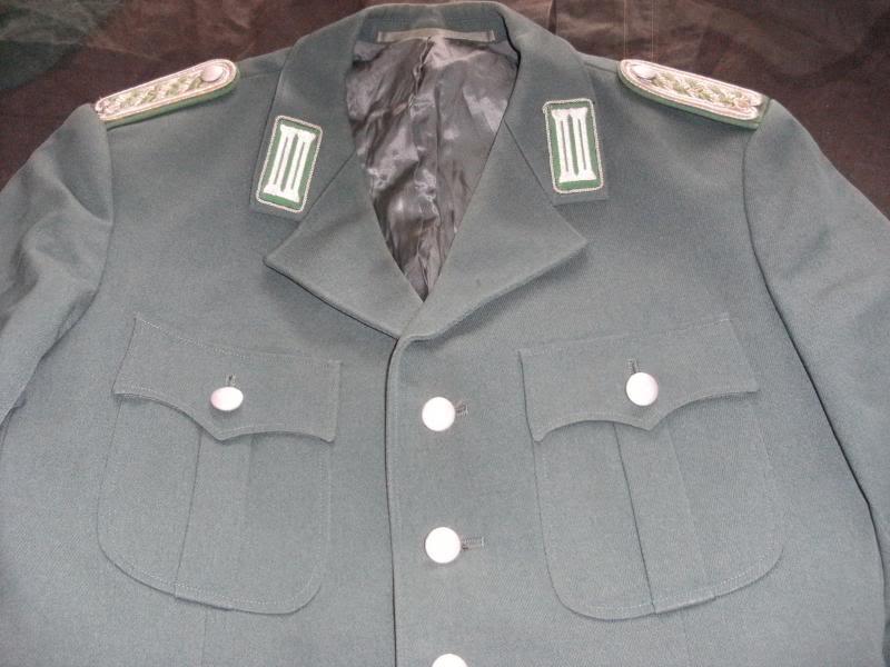 Green 4 Pocket Tunic-Police? DSCF0009_zps7bc30089