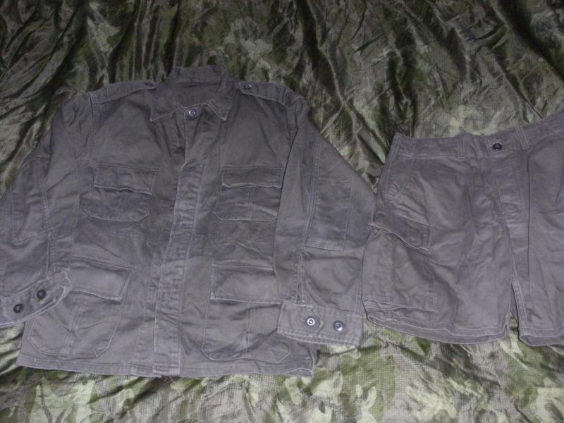 1970s? OG Combat Jacket and Shorts DSCF0001_zps2b08a601