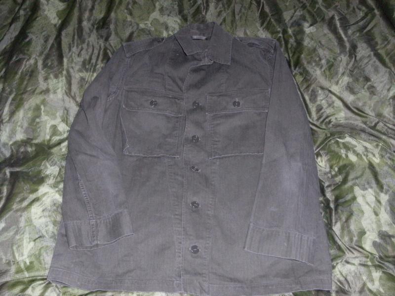 1966 OG HBT Shirt-US WW2 Style. DSCF0001_zpsbb808a8e