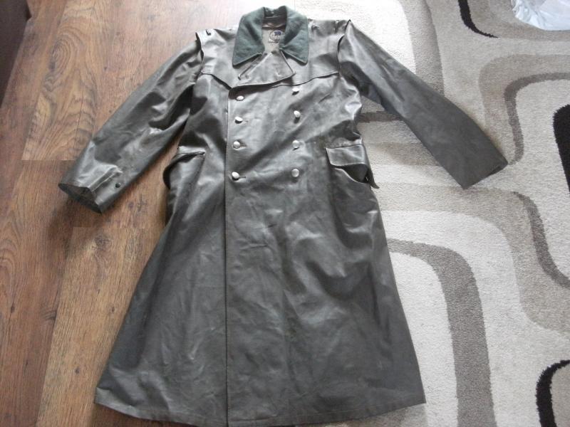 Officers Rubberised Greatcoat/Kradmantel Type Jacket. DSCF0001_zpsq1f8sthw