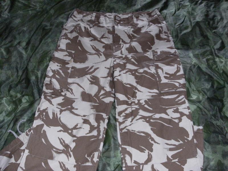 Desert Shirt-British Desert DPM Style. DSCF0002_zps2298e233