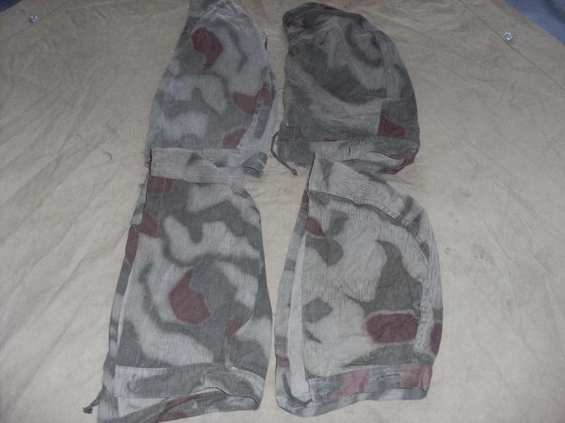 4 x BGS Sumpftarn Hoods. DSCF0002_zpsb932529d