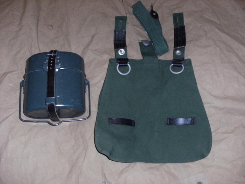 BGS Mess Tin and Bread Bag. DSCF0002_zpsemzzhwco