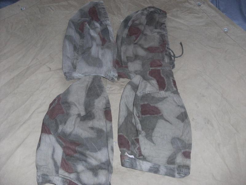4 x BGS Sumpftarn Hoods. DSCF0003_zps019a4b7f