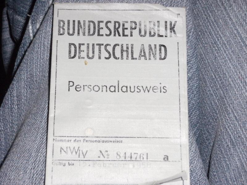 BUNDESREPUBLIK DEUTSCHLAND ID Card? 1953 DSCF0003_zps23de520d