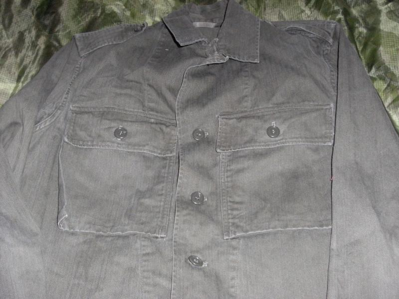 1966 OG HBT Shirt-US WW2 Style. DSCF0003_zps593f05c5