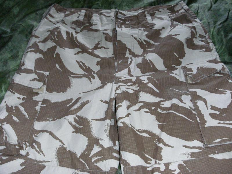 Desert Shirt-British Desert DPM Style. DSCF0003_zpse313d88c