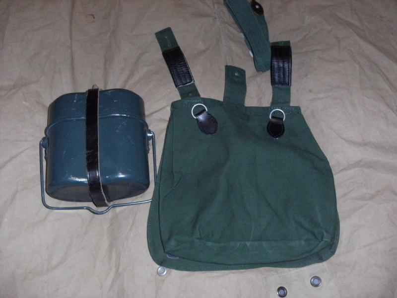 BGS Mess Tin and Bread Bag. DSCF0003_zpspbql4bqh