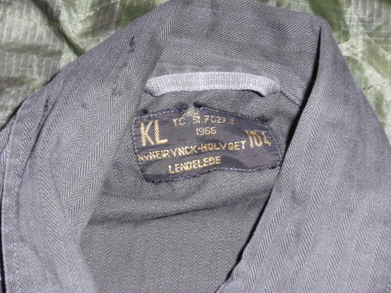 1966 OG HBT Shirt-US WW2 Style. DSCF0004_zps062bb907