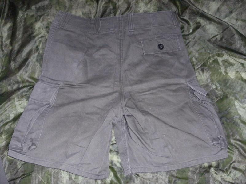 1970s? OG Combat Jacket and Shorts DSCF0004_zps22e10135