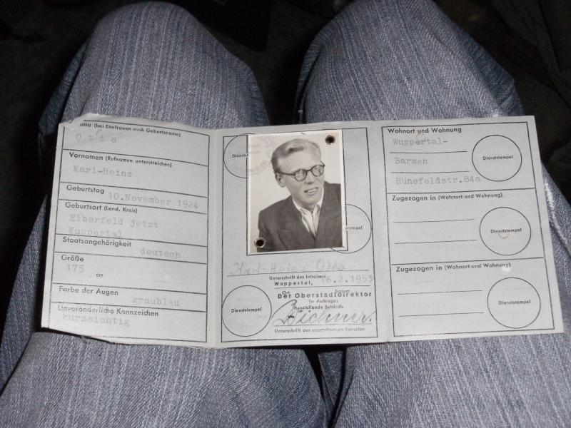 BUNDESREPUBLIK DEUTSCHLAND ID Card? 1953 DSCF0004_zps857872a0