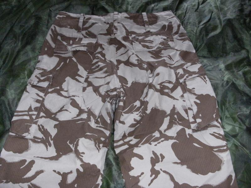 Desert Shirt-British Desert DPM Style. DSCF0004_zpsa33b848e