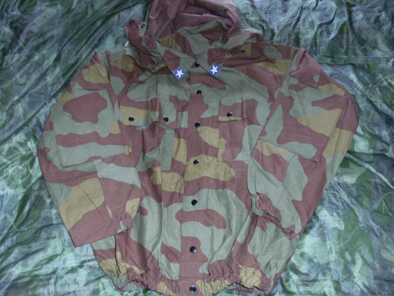 M29 Jacket+Para Trousers? Unissued,No markings/stamps though?? DSCF0004_zpsf8e0d3b9