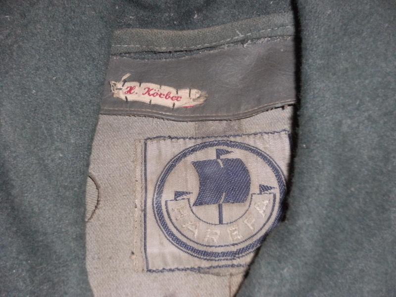 Officers Rubberised Greatcoat/Kradmantel Type Jacket. DSCF0004_zpsybj2u7vi