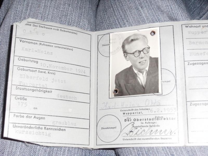 BUNDESREPUBLIK DEUTSCHLAND ID Card? 1953 DSCF0005_zps582f438f